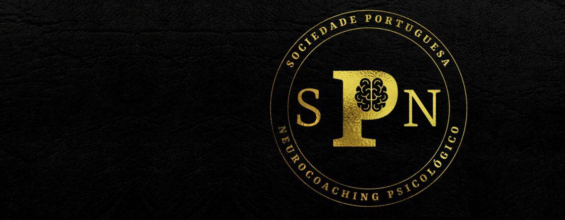 Sociedade Portuguesa Neurocoaching Psicológico
